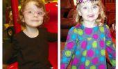 """Deux fois plus Adorable!  """"Teen Mom 2"""" Actions Calvert étoile Leah New Pics de ses jumeaux (Photos)"""