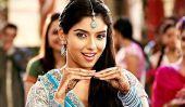 Top 10 des sites internet pour télécharger chansons de Bollywood