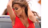 Super Bowl 2014: Commercials annonces Sortie précoce;  Quel est le meilleur?  [WATCH]