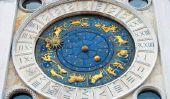 Donnez votre naissance en chiffres romains - comment cela fonctionne: