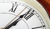 """""""Minutes"""" - Abréviation"""