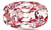 Top 10 des plus beaux diamants dans le monde