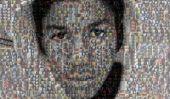 L'injustice raciale en Amérique: George Zimmerman Acquitté en Assassiner de Trayvon Martin