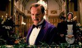 Oscar 2015 Prédiction: Steve Carell, Timothy Spall et Ralph Fiennes sont parmi les premiers prétendants meilleurs Acteur