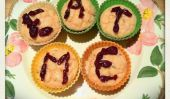 Just Eat Me Gâteaux