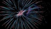 4 juillet feux d'artifice 2013 à Miami: annexe, Carte & Top 5 endroits pour regarder