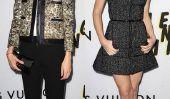 """Sofia Coppola dit d'Emma Watson: """"Il était très agréable de travailler avec elle"""""""