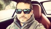 Jose Ron et l'Iran Castillo Relation Nouvelles 2015: Breakup rumeurs commencent après Acteur Supprime Pics de Girlfriend Ahead de l'événement avec l'ex Ariadne Diaz