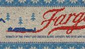 'Fargo' de presse Remorque passionnant pour la saison 2