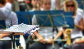 Assurez configuration orchestrale correctement - que vous devez être conscient