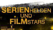 """Jake Gyllenhaal: émaciés pour le nouveau rôle au cinéma dans """"Diablo"""""""