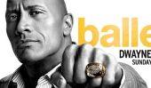 HBO 'Ballers' Saison 1 spoilers: l'organisation va être arrêté?  [Voir]