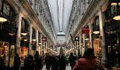 Top 10 des meilleurs et les plus chères rues commerçantes dans le monde
