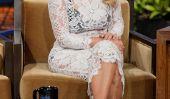 Kim Kardashian en conflit moral: la culpabilité à propos de retrait de série télé-réalité?