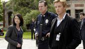 Regardez 'Mentalist' Saison 6 Episode 19 spoilers: Jane découvre un réseau de trafic humain [vidéo]