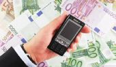 Politique d'échange Mobile - ce que ce doit être observé