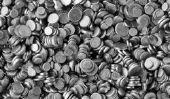 Comparer les prix de la ferraille en ligne et gagner de l'argent - Acier