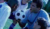 Top Eleven - la formation idéale pour vos joueurs