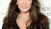 «Real Housewives de Beverly Hills de Cast Nouvelles: Restaurant Étoile Lisa Vanderpump frappé avec un autre procès
