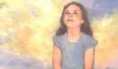 10 livres qui expliquent la mort et le deuil aux enfants