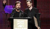 American Idol juges 2014: Recherche pour le troisième juge poursuit après Dr. Luke Retour Out