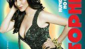Top 10 des meilleures chansons de Bollywood 2014