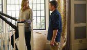'Revenge' Saison 4 Episode 18 spoilers: Emily tente de réparer les dommages qu'elle a causé, Victoria a un nouveau chef