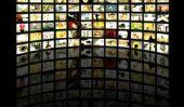 Voir la télévision sur Internet gratuitement et légalement - Comment ça marche?
