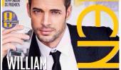 William Levy Twitter & Telenovela Nouvelles 2014: Star ouvre le propos de Cuba, différence entre Telenovela et Hollywood
