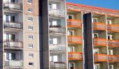 Créer un certificat de transfert de l'appartement - donc vous protéger contre les réclamations ultérieures