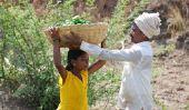 Les organismes de bienfaisance contre le travail des enfants - une sélection