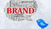 4 tactiques intelligentes pour les marques sur Twitter