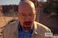 Breaking Bad Fan Kevin Cordasco vedette dans Cameo avant de décéder à cause du cancer