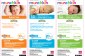 CONCOURS: Munchkin ComfortSafe Organic Crib Mattress