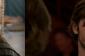 «Game of Thrones de la mise à jour de la saison 4 d'incantation: Michiel Huisman Remplace Ed Skrein