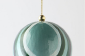 10 choses à acheter maintenant pour Noël 2012