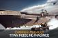 Battlefield 4 vs Call of Ghosts Duty: Essai gratuit de Call of Duty Ghosts DLC Onslaught, Battlefield 4 Naval Strike DLC Date de sortie et de remorques [WATCH}