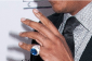 Jay-Z reçoit 500K accouchement Cadeau De Beyonce $!  (Photos)