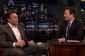 Batman-Superman film Casting 2015: Ben Affleck raconte Jimmy Fallon critique a pas de problème [VIDEO]