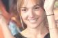 """Gal Gadot est «Wonder Woman» dans «Batman vs Superman"""" Movie: Top 5 des faits amusants sur l'actrice israélienne"""