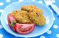 Relooker un Fast-food préféré: Sneaky Zucchini Nuggets de poulet