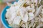 20 sans produits laitiers SLAW recettes de salade