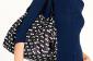 Top 10 des meilleurs sacs Kate Spade couches 2015