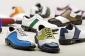 Top 10 des meilleures chaussures Ecco Golf pour hommes en 2015