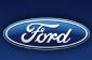 Ford C-Max Année 2006 - Informations sur cette génération