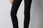 5 paires de jeans préférée Tout moins que 70 $