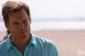 Homicidal Thiller de Showtime «Dexter» apparaissent sur NUVOtv de Jennifer Lopez