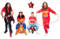 One Direction World Tour 2014 Dates et billets: Little Mix rejoint «Où sommes-nous 'Tour
