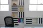 PANYL: Vinyl Panneaux de surface pour IKEA Meubles