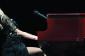 Grammy Awards 2014 Nominations, des rumeurs, et mise à jour: Taylor Swift rejoint Performance Lineup